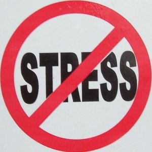no-stress