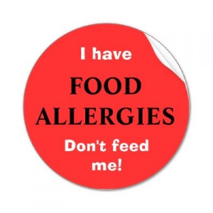 most-common-food-allergies